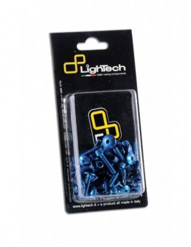 Lightech 2DDC Kit viti ergal moto e scooter