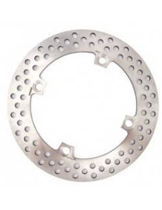 Disco freno Braking fisso per Honda CR 125 E 1989-1997