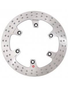 Disco freno Braking fisso per Cagiva Canyon500 1999-2000